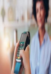 MPEs e MEIs têm até 31 de dezembro para solicitar crédito via maquininhas.