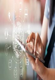 Pandemia acelerou a digitalização dos pequenos negócios.