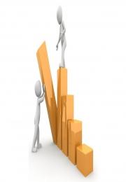Primeiro trimestre deve mostrar retração da economia.